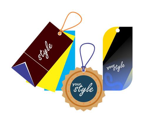 Cetak hang-tag-labels Bogor
